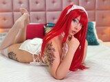 AdachaZhou online
