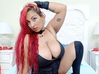 AdelaCruz jasmine