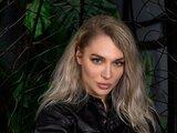 AdeliaLawson livejasmin.com