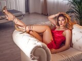 AnastasiaCollins live
