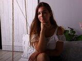 AngelinaGrante jasmin