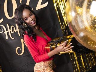 AngelineCross jasmin