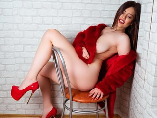 AnnaDixon sex
