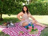 ArianaHarpe photos