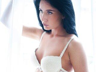 BeautyRoxania nude