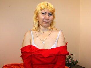 BlondeRachel adult