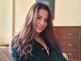 DianeMiln photos