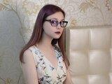 EvaOrlovskaya real