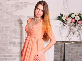 Ezabel livejasmin.com