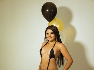 GabrielaTurner sex