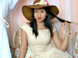 GeishaSong photos