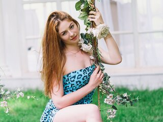 GingerLea online