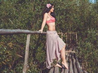 GypsyHotSoul online