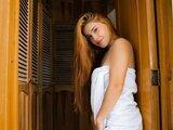 IsabellaLey jasmine