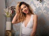 JacquelineFox online