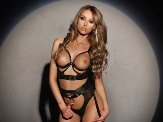 JaneHart nude
