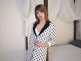 JenniferElly photos