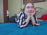 JennyKey photos
