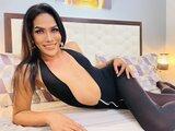 JessieAlzola live