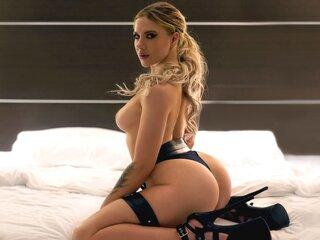 JessieGraf sex