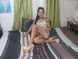 JewelSmith nude