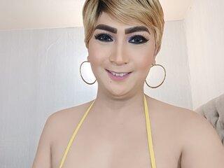 JorginaLopez anal