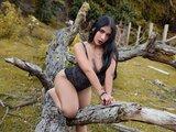 JoselinLee nude