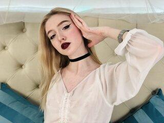 JuliaVinks videos