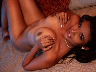 KylieCastelan jasmine