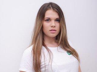 LadySia photos