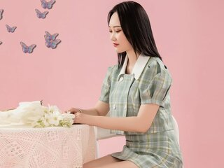 LilyZhao photos