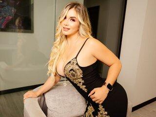 ManuelaMelo livejasmin.com