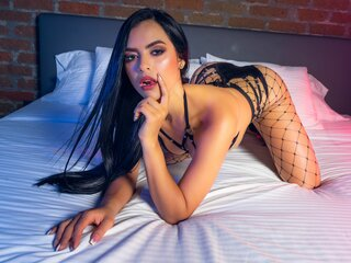 MarcelaDiMartino webcam