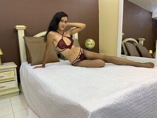 MariamCortez livejasmin