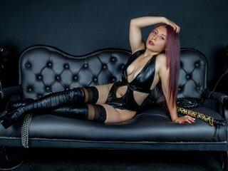 MarianaMorelli online