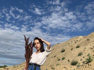 MelissaMelani pics