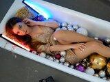 MilenaRusso pics