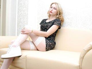 MirandaBlonde jasmin