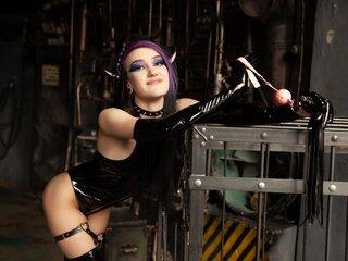 NaomiKarter livejasmin.com