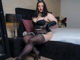 NatashaGrimm webcam