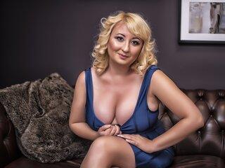 OlgaSeduction nude