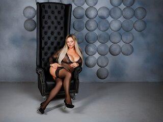 PamelaPlay porn