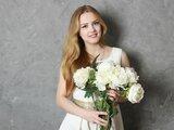 PrettyArisha jasminlive
