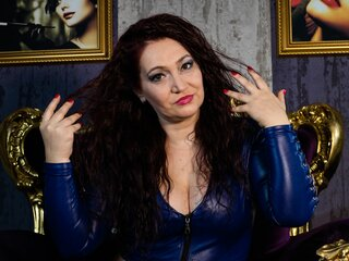 RachelKane livejasmin.com