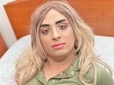 RaquelBloom nude