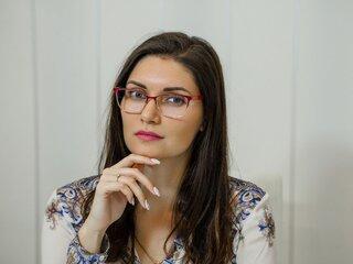 Renelina adult