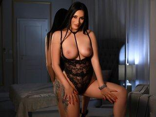 RileyHayden online