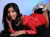 RosaleeLopez livejasmin.com