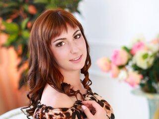 SabinaHotHot anal