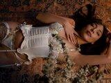 SamanthaBosch jasmine